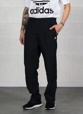 Adidas Ess Stanford B Pantaloni Uomo (nero) 2xl