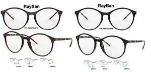 Ray-Ban RB 5371 Eyeglass Frames (Multiple Colors) RX RB5371 100% Authentic & New