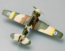 Easy Model T-6G 6 G Israel Defence Force / Air Force Fertigmodell 1:72 Standfuß