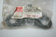 NOS Yamaha snowmobile Phazer engine bracket 1 lower 1985-89 pz480