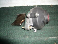 Ski-doo Rev 800 HO Summitt Power Valve