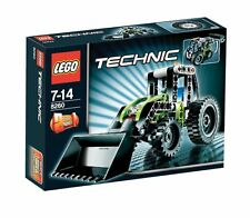 LEGO Technic Tractor (8260) - brand new, collection.