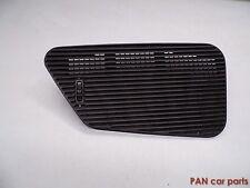 BMW 520 E34 Typ 5/H Bj. 92  Lüftungsdüse 64.22-1384066/072.4 Luftdüsen mitte