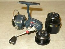 Garcia Mitchell 408 High Speed Ultralight Spinning Reel