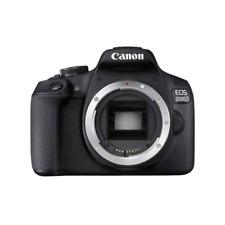 Canon EOS 2000D Digital SLR Camera Body