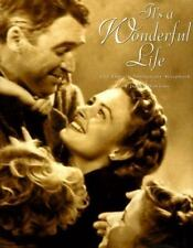 It's a Wonderful Life: The Fiftieth Anniversary Scrapbook, Hawkins, Jimmy, Good
