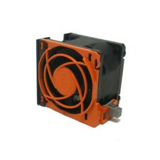 More details for dell poweredge system fan assembly for poweredge r720 r720xd ncjh0