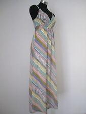 NEW! Sportsgirl Maxi Dress Size Medium