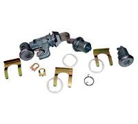 69-79 Nova 68 69 Chevelle 68-70 Impala Glove, Trunk & Door Kit Later Style 155