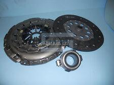 Kit Frizione 3 pezzi Kia Sorento 2.5 103 KW 2003>2005 41200-3C550 Sivar G030338