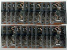 x20 DeANDRE AYTON 2019-20 Panini Prizm #71 Basketball Card lot/set Phoenix Suns!