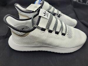 Adidas Originals Tubular Shadow Ck Men's Sneakers White CQ0929