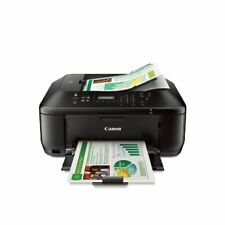 Canon Pixma Mx532 Inkjet Multifunction Printer - Color - Photo Print (8750b002)