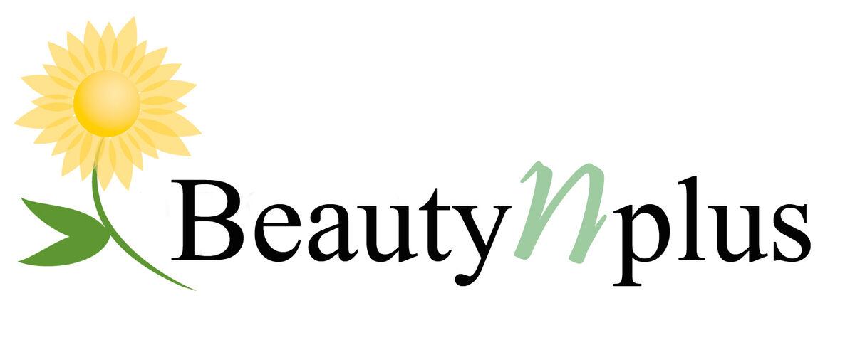 Beauty n Plus