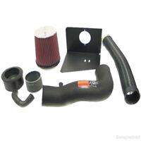 K /& N 57/ /0082/kit di ammissione di prestazioni