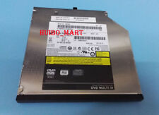 DVD±RW Sata Burner Drive  GT80N For Lenovo T420 T430 W520 Laptop Optical Drive
