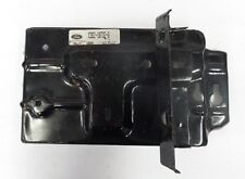 1963 - 1965 FALCON & COMET BATTERY TRAY NOS FORD PART # C3DZ-10732-G