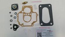 Pochette pour carburateur  WEBER 30/34DFTH sur Ford Scorpio