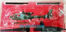 Ixo/Altaya 1:72 Elicottero Helicopter WESTLAND GAZELLE HT.2 (UK) 23