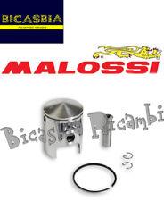 10292 - PISTONE MALOSSI 45,5 mm spinotto 10mm SUZUKI TS ER 21 XAP (automatico 50