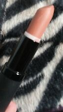 mememe long wear satin lip cream shade 04 persian pink