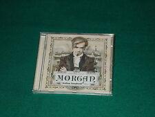 Morgan (6) – Italian Songbook Vol.1 (Canzoniere Italiano)