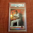 Hottest Mike Trout Cards on eBay 72