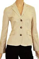 Cotton Business Women's Blazer