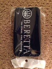 Beretta Iphone 4/4s Phone Case