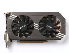 For Zotac GeForce GTX 970 Dual Fan ZT-90101-10P Replacement fans