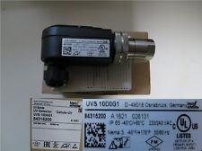 Kromschröder UV-SONDE UVS 10D0G1 84315200 220/240 VAC 50/60Hz  8-2 #3461