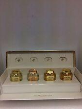 Jean Patou Mini Coffret Fragrance Gift Set, 0.64 fl. oz.