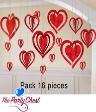 Valentine S Day Party Decorations Ebay