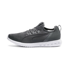 PUMA Carson 2 X Men's Sneakers Men Shoe Running New