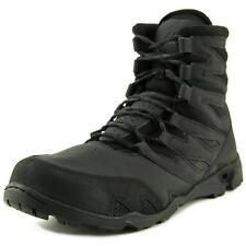 Bottes noirs New Balance pour homme