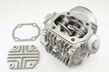 HONDA 70cc Trail Bike Engine Components Cylinder Head ATC70 CRF70 CT70 C70 XR70
