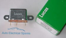 lucas SRB113 33243 6RA starter relay 12 volt for MG MGB GT LAND ROVER 589665