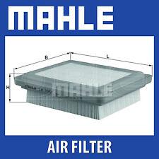 Mahle Filtro De Aire LX1061-se adapta a Suzuki Jimny-sustituye LX1082