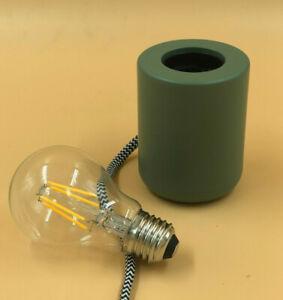 100 x LED AGL Glühlampen Classic 7 Watt -Sonderpreis