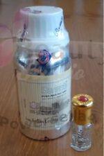 12ml Tom Tuskan Leather by Surrati Perfumes Perfume Oil of Ford Tuscan 1 Tola
