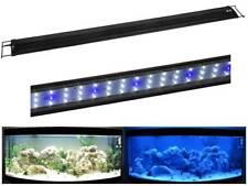 fluval sky aquarium led lampen 120cm