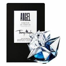Angel by Thierry Mugler Liquer de Parfum eau de Parfum Spray 1.1 oz SEALED!!!