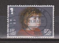NVPH Netherlands Nederland 2776 a Kinderzegels 2010 DUTCH EURO STAMPS PER PIECE