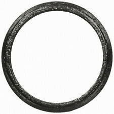Fel-Pro Premium 60836 Exhaust Pipe Flange Gasket Manufacturers Limited Warranty
