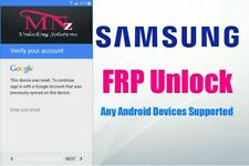 Samsung FRP Google Account Removal Via FlexiHub All Samsung Phones tabs supports