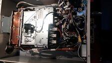 Noritz N-0751M-DV Indoor Gas Tankless Water Heater 168000 BTU 3.37 GPM GUARENTEE