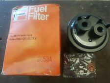 Fram Fuel Filter G6534 Honda Civic