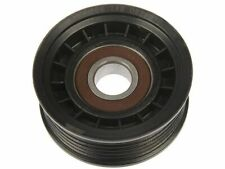 For 1996-1999 Chevrolet C1500 Accessory Belt Idler Pulley Dorman 24869NW