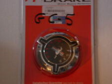 1967 ford Mustang standard gas cap
