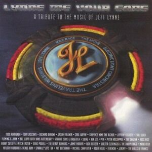 Lynne Me Your Ears - SEHR GUT